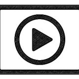 映画『ニュージーズ』フル動画を視聴できる配信サービス一覧