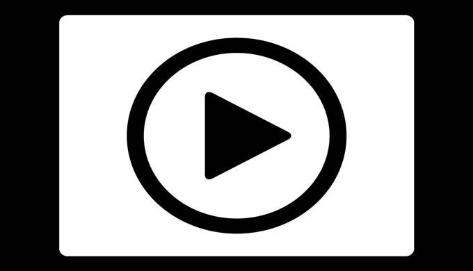 ノートルダムの鐘の動画はどこで見られる?(アニメ、フル、日本語吹き替え、字幕、レンタルなど)