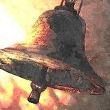 『ノートルダムの鐘』(ディズニーアニメ映画)ネタバレと結末。カジモドは報われない?