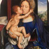 イエス・キリストの生涯③マリア最初の奇跡~私は育てた~
