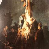 イエス・キリストの生涯④ユダヤ教大祭司カイアファ(カヤパ)~私は恐れた~