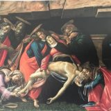 イエス・キリストの生涯⑦目撃者マグダラのマリア~私は支えた~