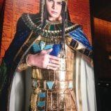 馬ひけーい!『王家の紋章』ミュージカル2021年再再演!あらすじ・見所・キャスト