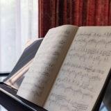 「才能」に翻弄されたモーツァルト一家~与えられ奪われた~ミュージカル『モーツァルト!』