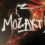 日本版ミュージカル『モーツァルト!』(新演出版)詳しい内容と全曲